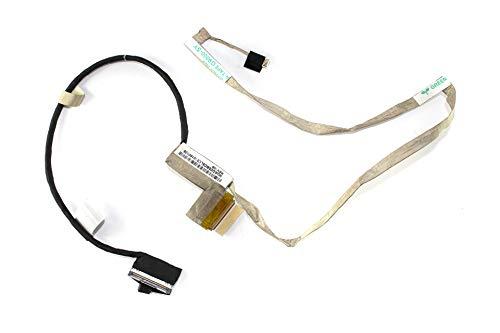 Netzteilbuchse für Dell Latitude E6400 E6500, Strombuchse, DC-Jack, Power Head