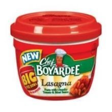 conagra-chef-boyardee-lasagna-pasta-with-meat-sauce-145-ounce-12-per-case-by-n-a
