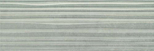 grey-stone-effect-ceramic-matt-rectified-wall-tiles-bathroom-kitchen-cloakrooms-30-cm-x-90-cm