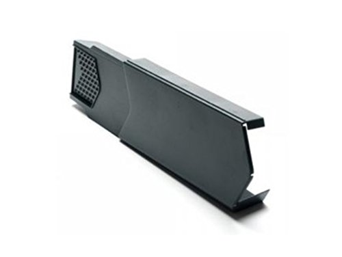 manthorpe-dry-verge-left-hand-slate-grey-gable-apex-roof-tile-plastic-end-cap