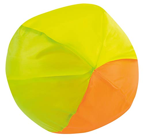 EDUPLAY 130230 Ballon Cover