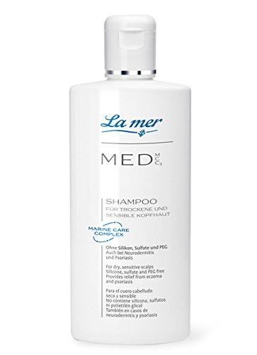 MED Shampoo