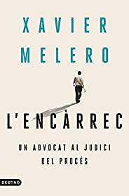 L'encàrrec (Catalan Edit