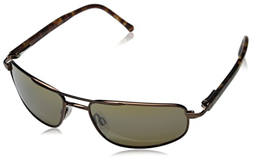 maui-jim-h162-23-metallic-gloss-copper-kahuna-aviator-sunglasses-polarised-driv