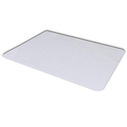 tapis-pour-chaise-fauteuil-de-bureau-90-cm-x-90-cm