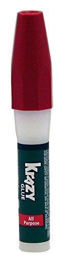 krazy-glue-kg82448r-instant-crazy-glue-all-purpose-pen-0106-ounce-by-krazy-glue