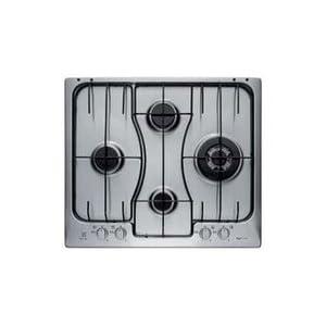Electrolux RGG6343LON – Placa (Integrado, Gas, Arena, Giratorio, Frente, Derecho)