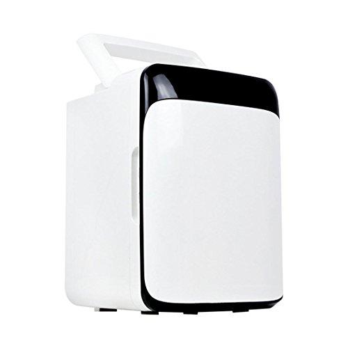 10l-hogar-refrigerador-del-coche-mini-nevera-calentador-para-comida-bebida-leche-de-refrigeracion-pa