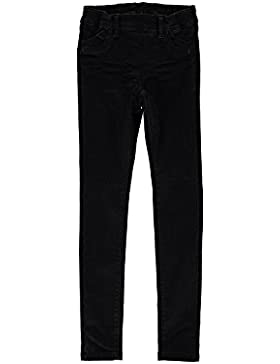 NAME IT Mädchen Jeanshose Nittenne Skinny Dnm Pant Nmt Noos