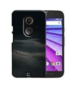 PrintFunny Designer Printed Case For MotorolaMotoX2