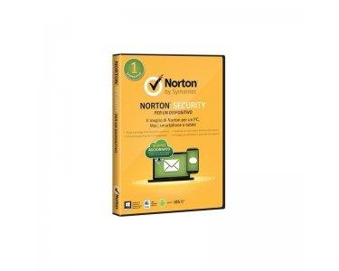 symantec-symantec-norton-security-standard-30h