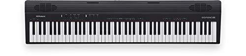 GO:PIANO88 Digital Piano