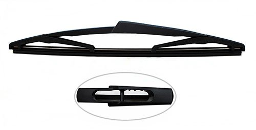 rear-wiper-blade-honda-civic-hatchback-2002-to-2006-30-cm-12-in-long-blade-type-rear-blade