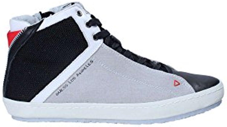 Guess FMMID1 LEA12 Zapatos Hombre  -