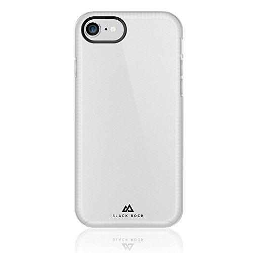 Black Rock Embedded Schutzhülle für Apple iPhone 7-transparent