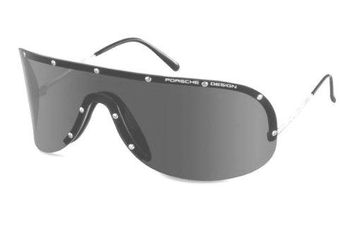Porsche Design Sonnenbrille (P8509 C 64)