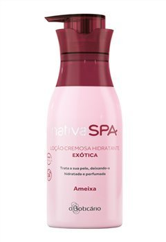 o-boticario-nativa-spa-body-lotion-plum-loao-hidratante-exotic-ameixa-400ml-by-boticario