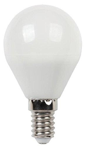 Westinghouse Lighting A+ Leuchtmittel Glas 5 W E14, warmweiß 3712640