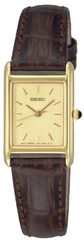 Seiko SXGN54P1