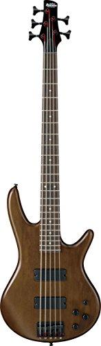 Ibanez gsr205b-WNF basse électrique