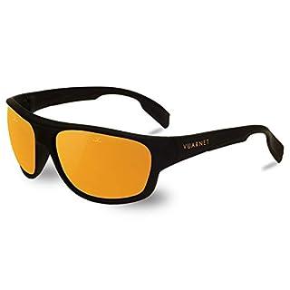 Vuarnet Sonnenbrillen VL1402 0015