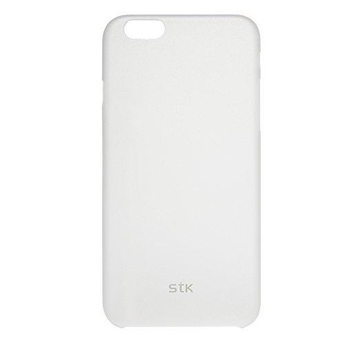 STK Ultra fine pour iPhone - 6_parent blanc