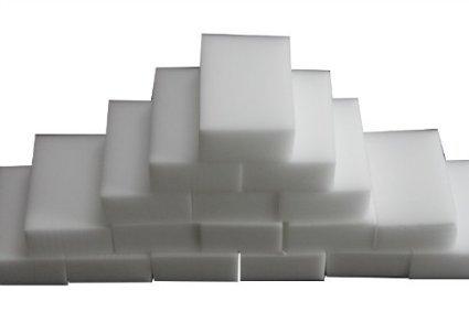generic-magic-cleaning-eraser-sponge-melamine-foam-high-quality-90-x-60-x-30mm-pack-of-200