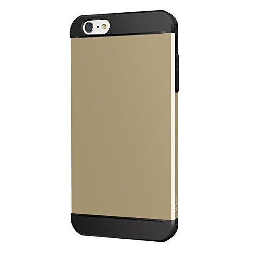 roocase-rc-iph6-47-et-cg-schutzhulle-exec-tough-in-champagner-gold-fur-apple-iphone-6