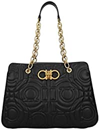 be8f4cc171 Amazon.it: BORSA SALVATORE FERRAGAMO - Includi non disponibili ...