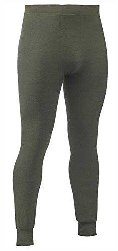 Wolle Long John (Woolpower Long Johns 400)