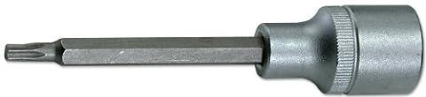 Laser 3170 Embout Torx T30 x 100 mm /