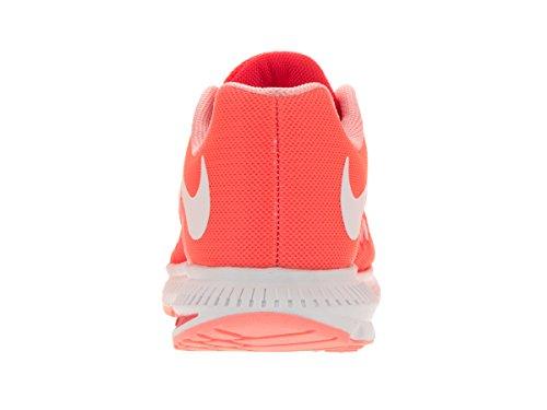 Femme 831562 Orange Da 601 Nike Trail Ginnastica running Scarpe 0dZHvq
