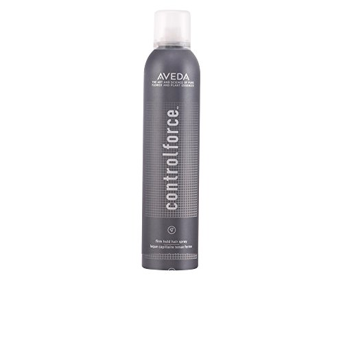 aveda-control-force-300-ml