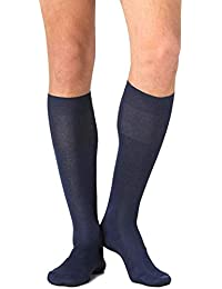 10 paia calze tennis senza Gomma Calze sportive 100/% cotone bianco è resistenti ad alte temperature