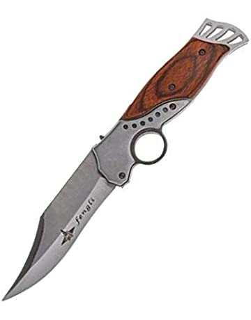 Swiss Army Knives: Buy Swiss Army Knives Online at Best