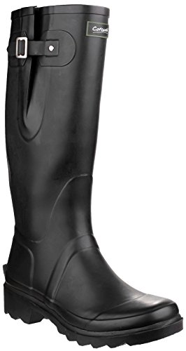 Cotswold Mens & Ladies/Womens Ragley Waterproof Welly Wellington Boots