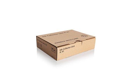 Preisvergleich Produktbild Ricoh Aficio SG 3110 SFNw (IC-41 / 405783) - original - Resttintenbehälter - 27.000 Seiten
