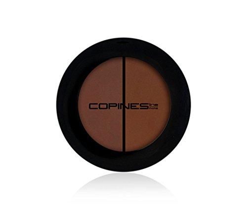 Copines Line Paris ANTCO31843 2/To Correct Correcteur Cacao