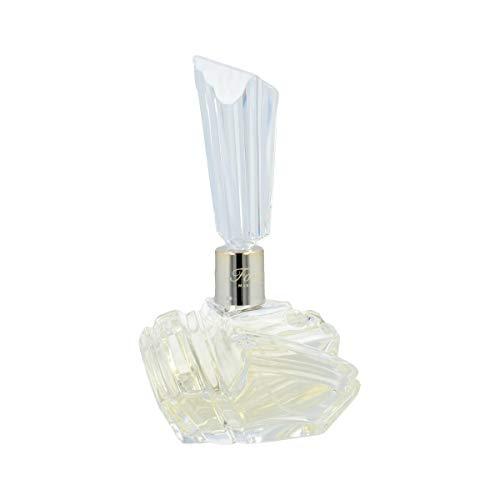 Mariah Carey Forever Eau De Parfum 100 ml (woman)