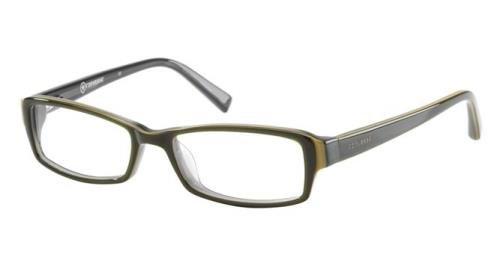 Preisvergleich Produktbild Converse Gamer Brillen Olive 47–14–125