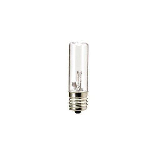LSE Beleuchtung kompatibel UV-Leuchtmittel 3W für mit HONEYWELL hwn500Modell -
