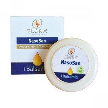NasoSan I Balsamici