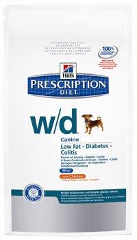 hills-prescription-diet-wd-mini-dry-dog-food
