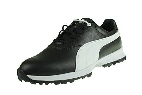 puma-golf-ace-leather-men-golfschuhe-golf-188658-04-black-shoe-sizeeur-425