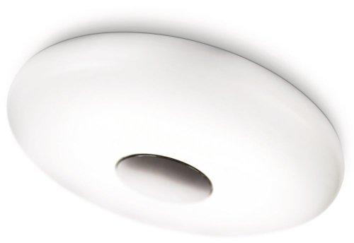 philips-32202-11-16-instyle-esl-plafonnier-chrome