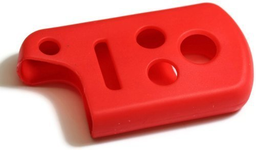 dantegts-rojo-llavero-de-silicona-smart-remote-carteras-clave-de-proteccion-para-de-la-cadena-acura-