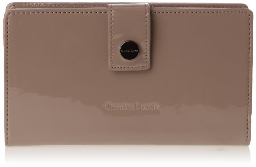 christian-lacroix-borsa-mcl47195302-donna-grigio-gris-taupe-7802-taglia-unica