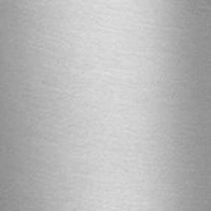Clatronic-BM-3472-Barmixer