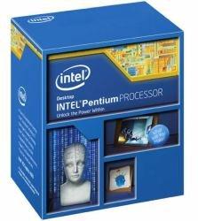 intel-pentium-g3460-35ghz-socket-lga1150