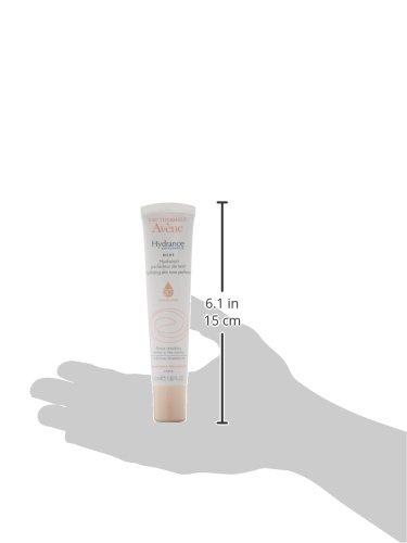 Avene – Hydrance Optimale Enriquecida Perfeccionadora del Tono spf 30 40ml